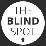 The Blind Spot