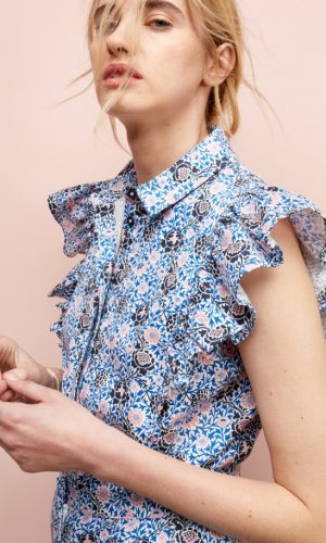 people-tree-va-grafton-frill-shirt