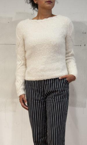 inti_milaan_knitwear