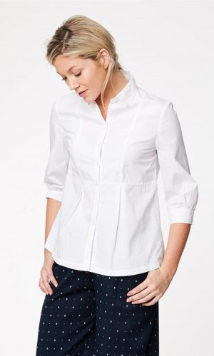 Eden_blouse_wit