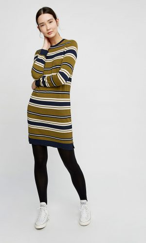 dionne-knitted-dress