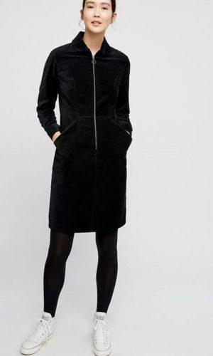 jacqueline_velvet_dress