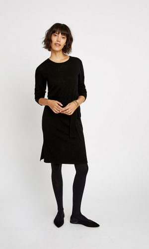 una-knitted-dress