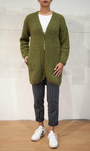 calabaza_vest_inti_knitwear