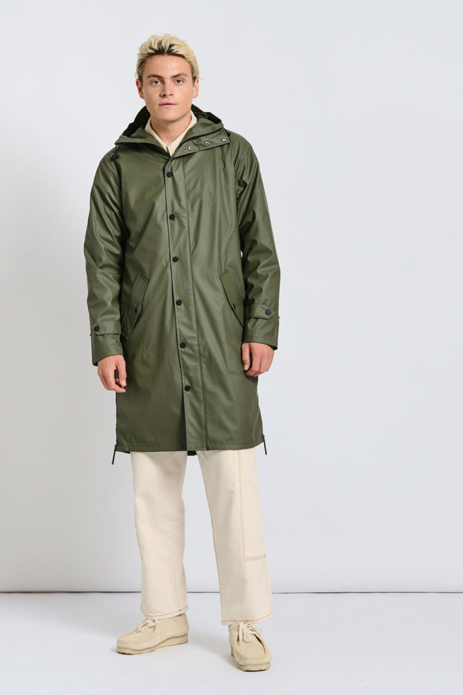 Maium-Original-Army-Green-Men-1