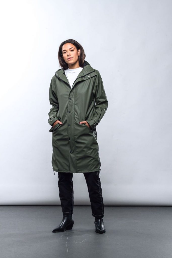maium_original_army_green