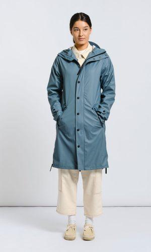 maium-Original-Blue-Grey-Women