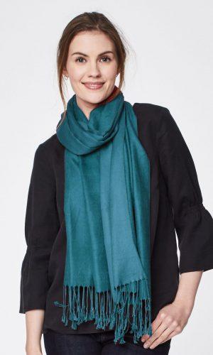 nina_kingsfisher_scarf