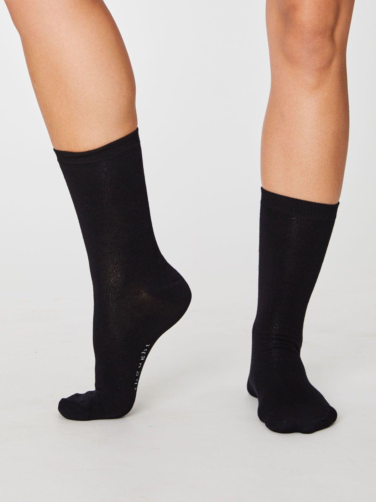 spw249-black_spw249-black–solid-jackie-womens-bamboo-socks-0002.jpg
