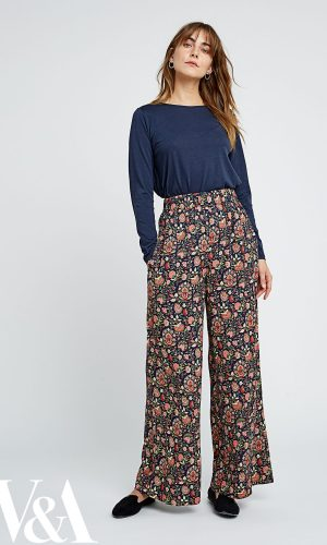 yasmin-print-trousers-people-tree