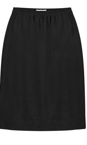 bisar-skirt-zwart-alchemist-fashion