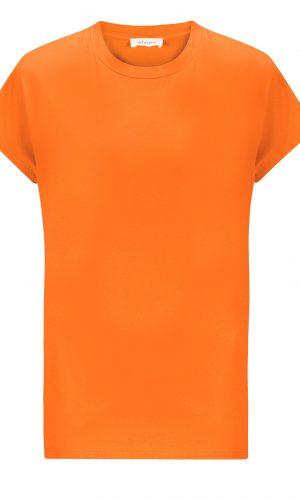 alchemist-zinah-t-shirt