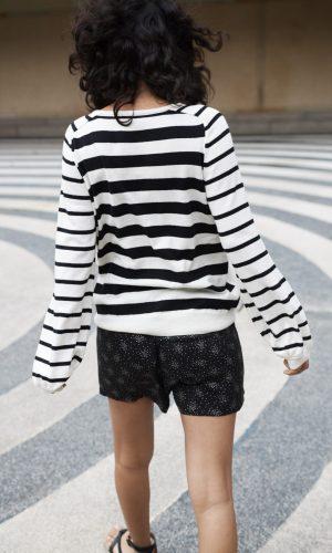 Lina-knit-alchemist-fashion