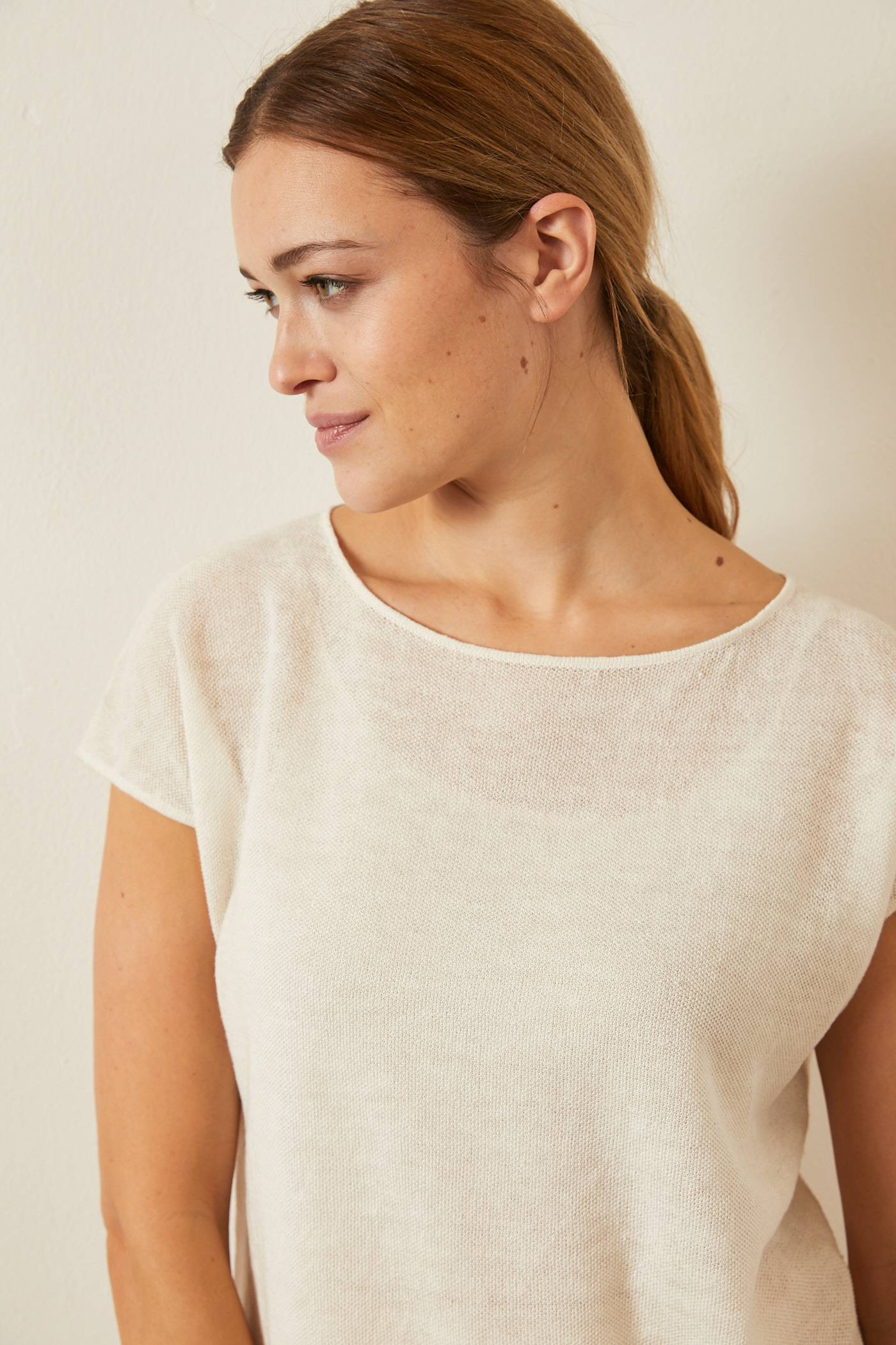 short-sleeve-top-lanius-hennep