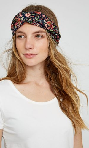 yasmin-tencel-bandana-people-tree