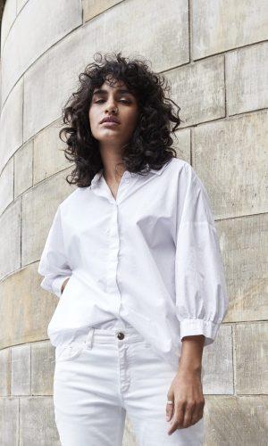 blouse-faida-alchemist-fashion