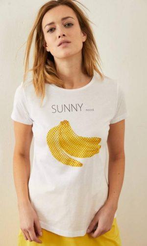 sunny-mood-t-shirt-lanius