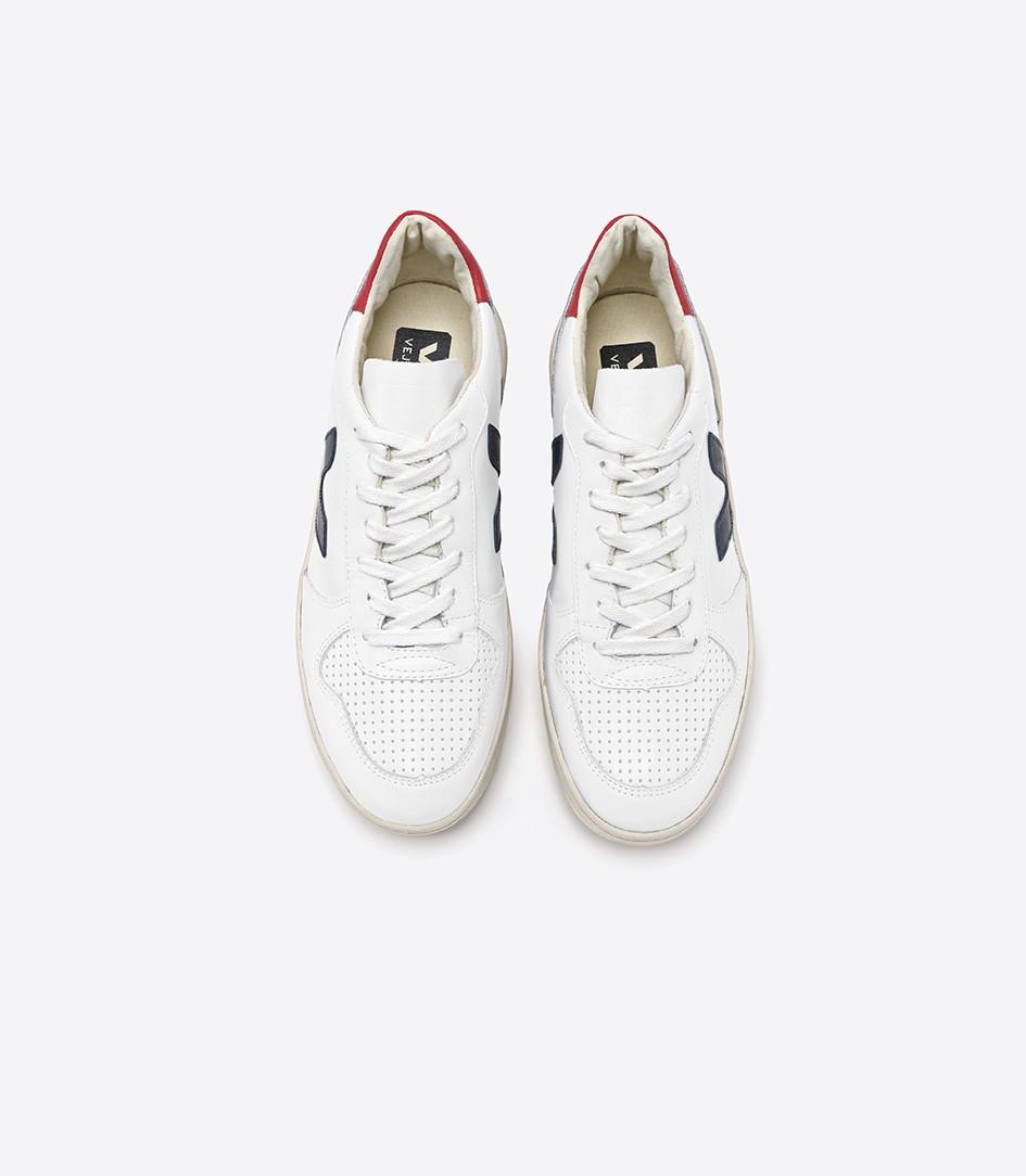 v-10-extra-white-nautico-pekin (1)