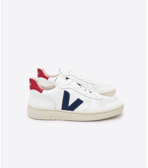 v-10-extra-white-nautico-pekin