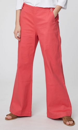 camile-trousers-thought