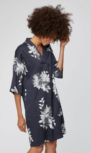 patrice-floral-dress-thought