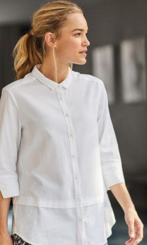 quinn-modal-shirt-thought