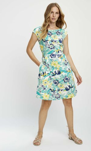 helene-tropical-dress-people-tree