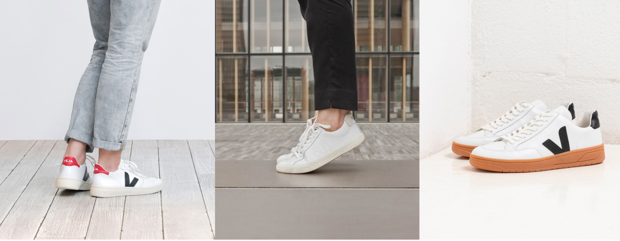 the-blind-spot-veja-sneakers