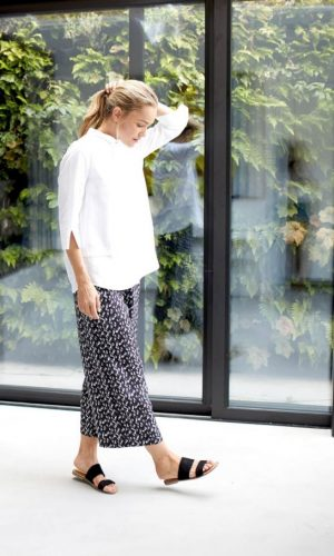 renee-culotte-thought