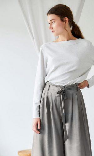 grehta-organic-jumper