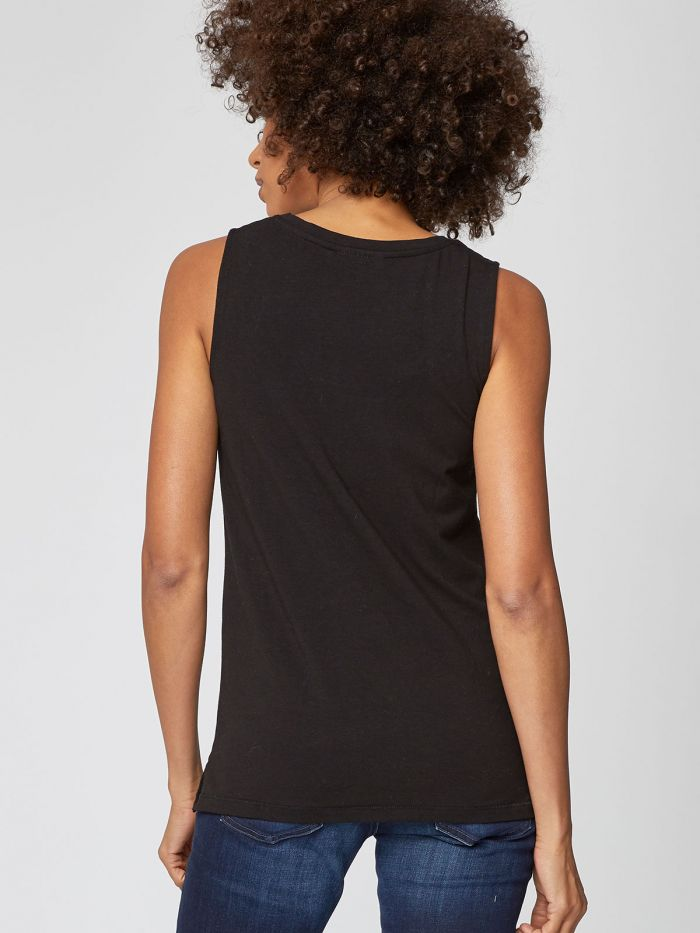 wst4083–black–bamboo-base-layer-jersey-vest-top-8.jpg