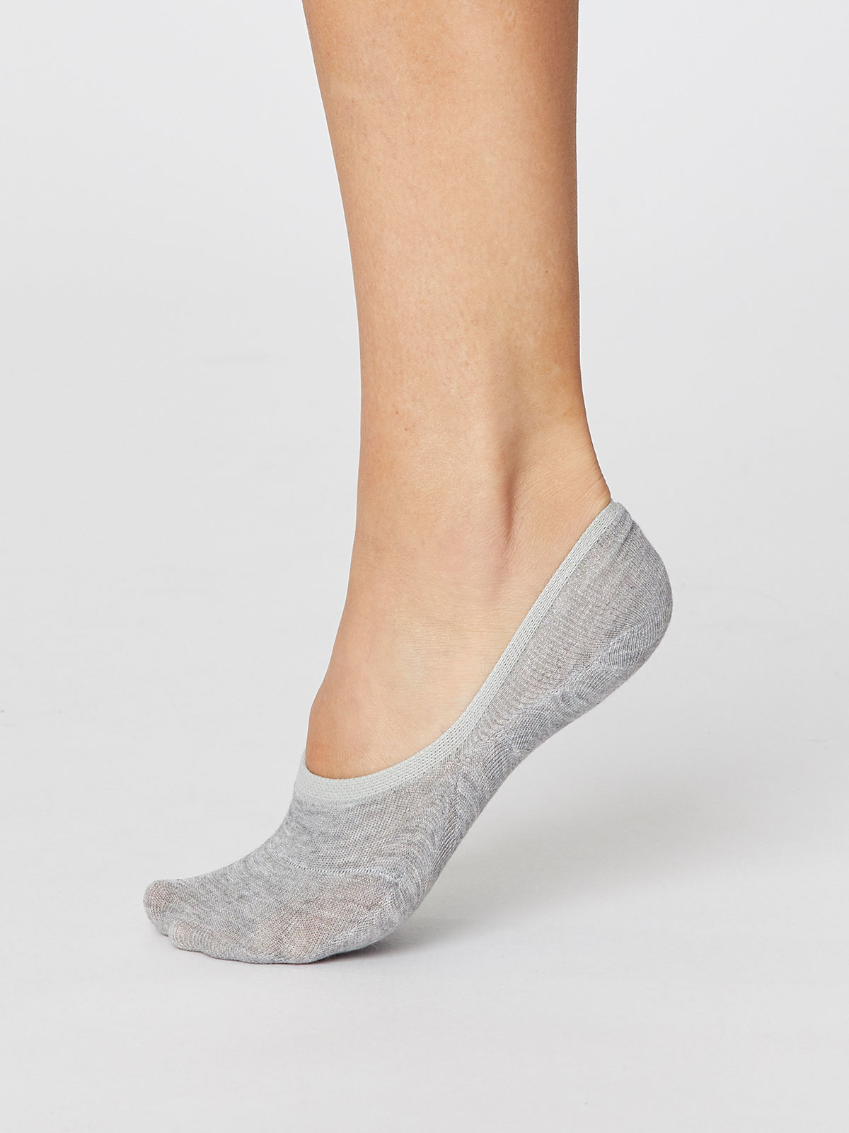 thought-dames-no-show-sokken-mid-grey-marle (1)