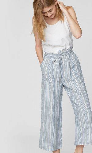 luis-striped-culottes-thought