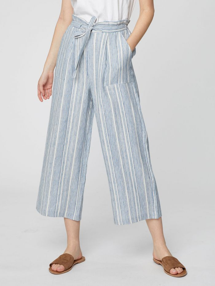 wsb4173-oat-white–luis-striped-paperbag-waist-culottes-2.jpg