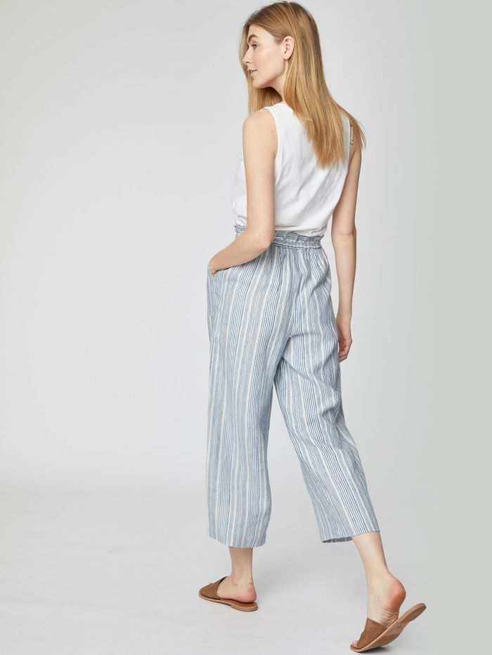 wsb4173-oat-white–luis-striped-paperbag-waist-culottes-7.jpg