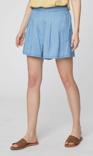 Samara Shorts