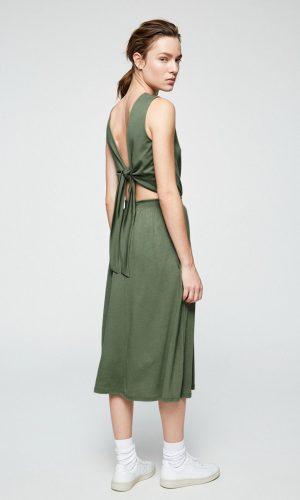 Laylaa Dress