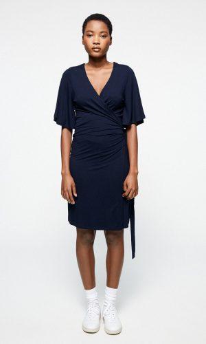Monaa Dress