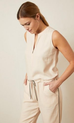 lanius_jumpsuit