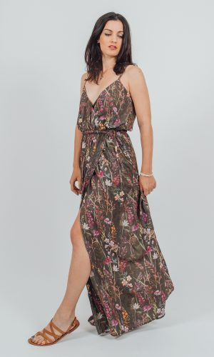 carrizo-maxi-dress-vildnis
