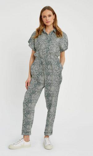 lisette-snake-print-jumpsuit