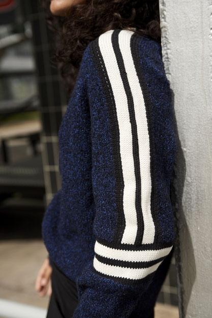 sweater-chrissa-alchemist-fashion-caroline-mewe