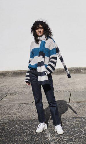 Erinn Sweater