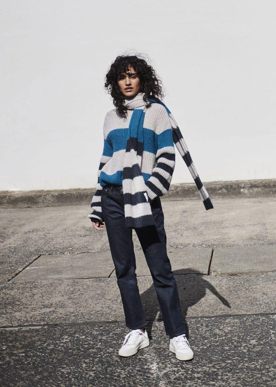 Erin-sweater-Alchemist