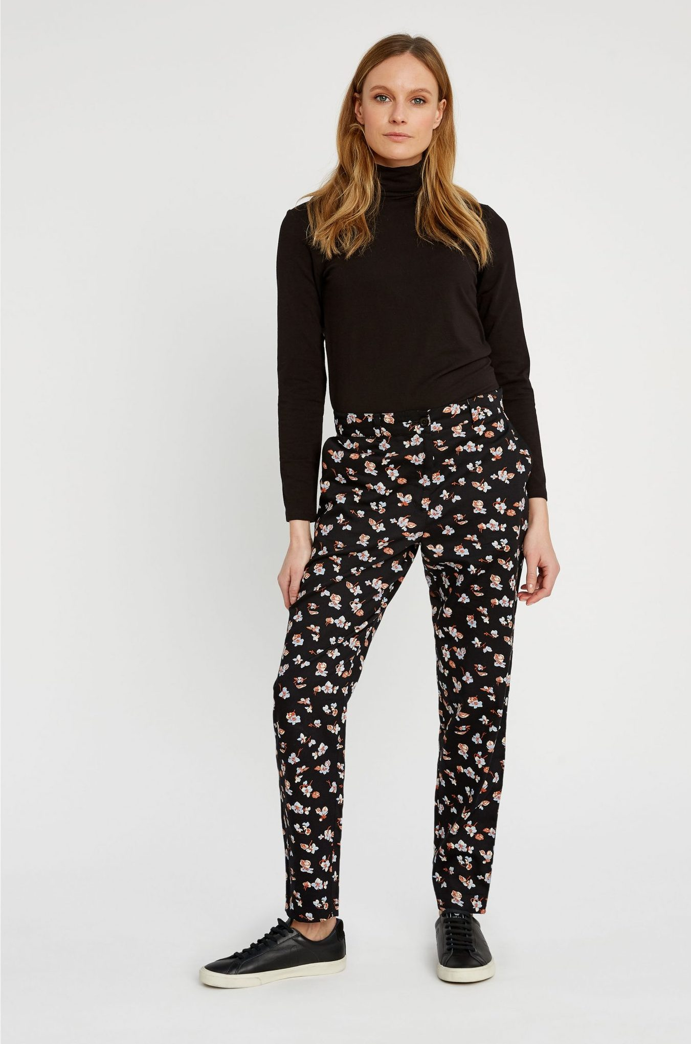 candace-trousers-people-tree