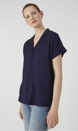 ilonaa-blouse-armedangels