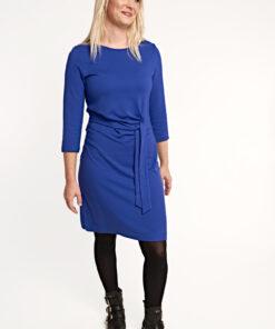 mair_dress_blue_alchemist_fashion