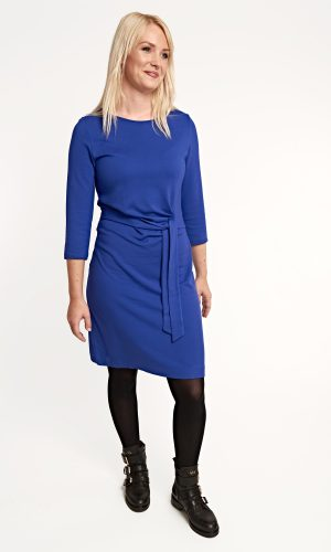 mair_dress_blue_alchemist_fashion