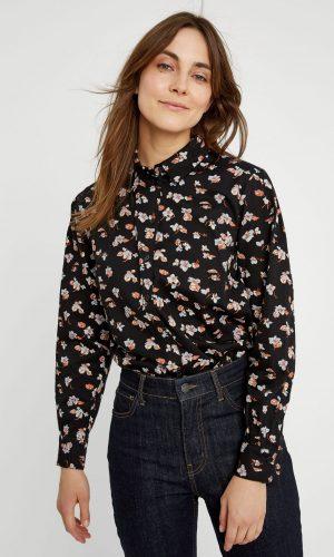 edie-floral-shirt-people-tree