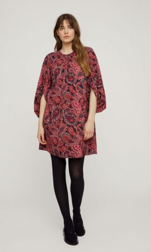 darby-paisley-dress-people-tree